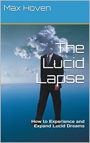 lucid-lapse-amazon-cover